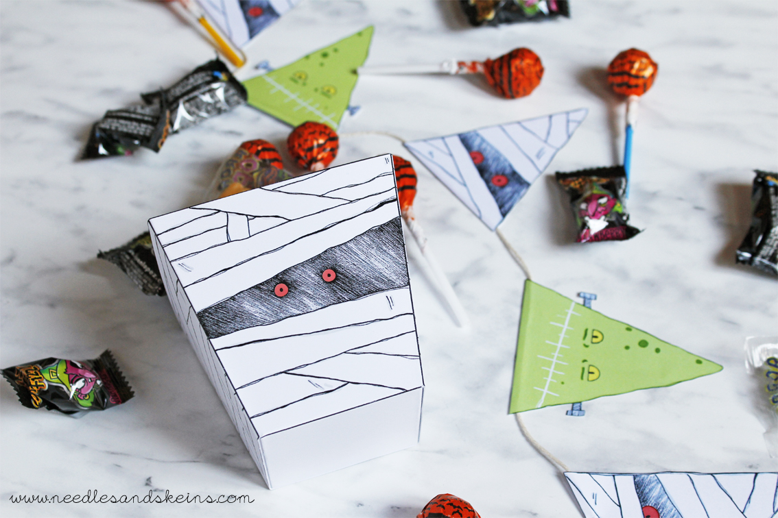 halloween printables3