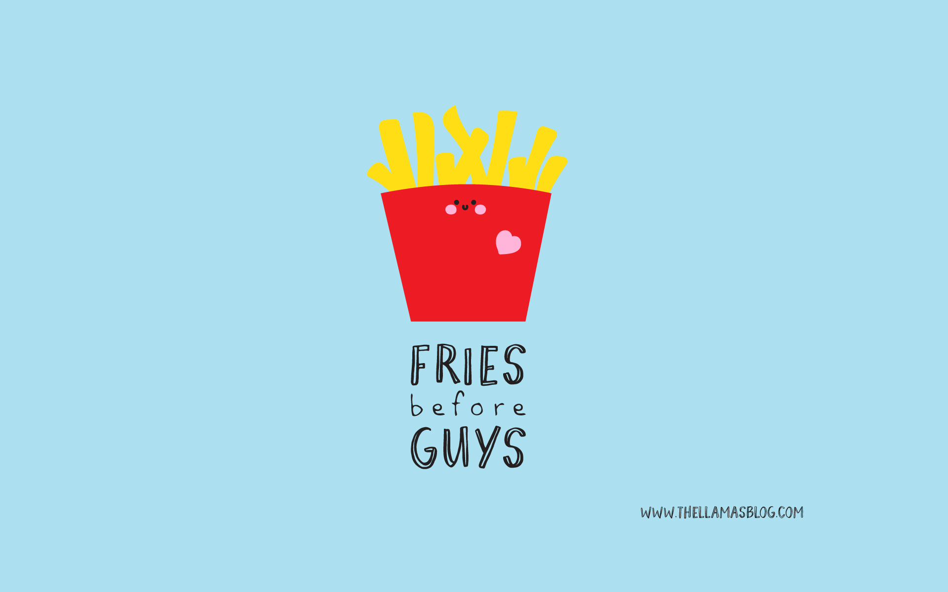 pies before guys free wallpapers for pc and mobile