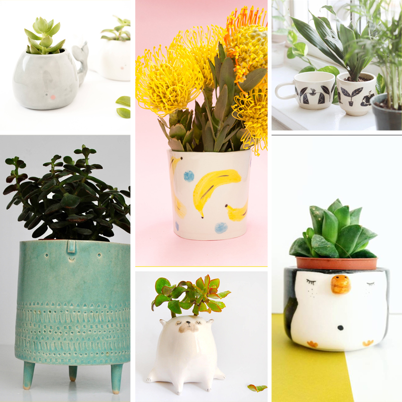 a creative products selection by the llamas blog