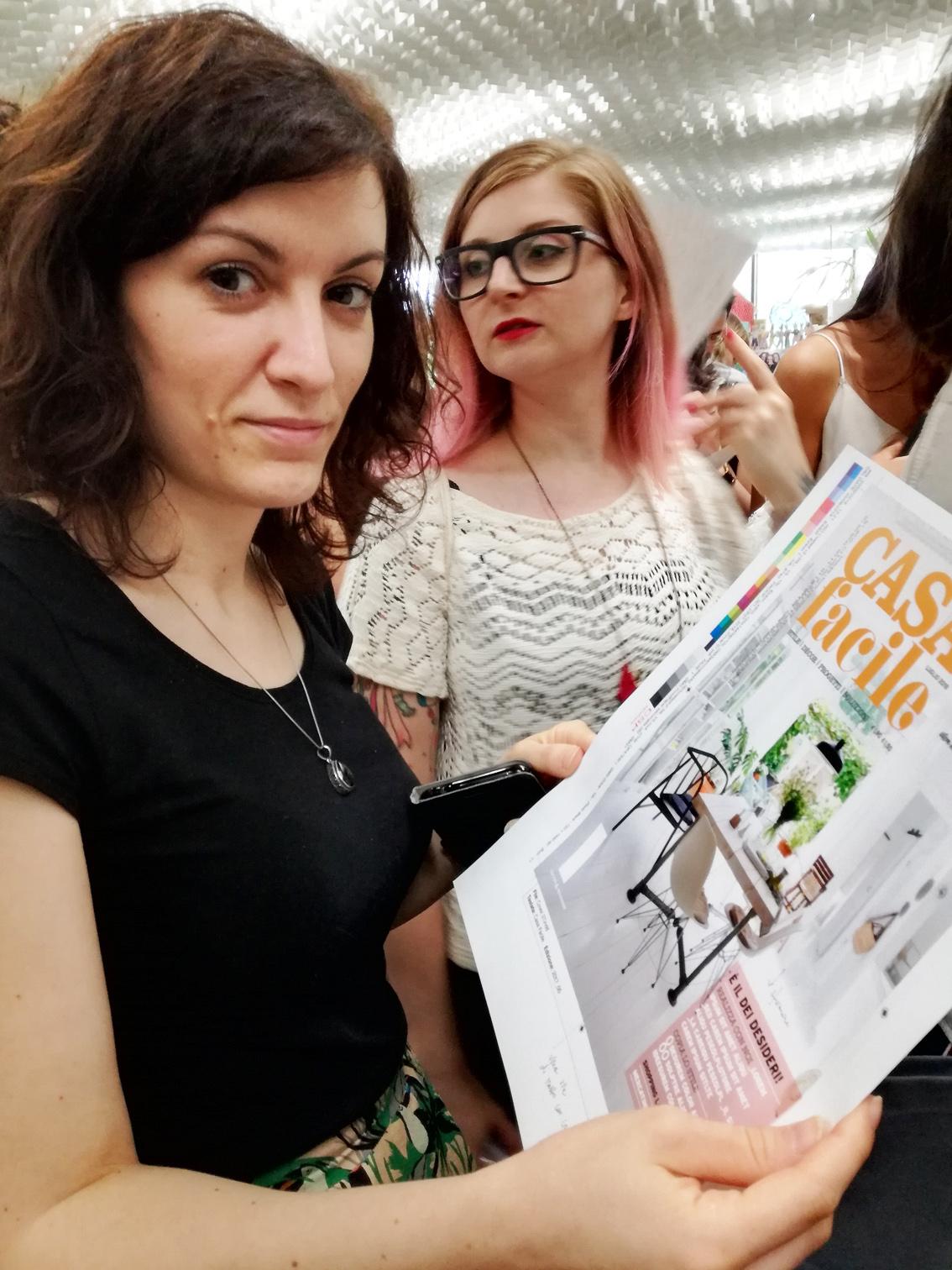 thellamas_thellamasblog_casafacile_redazione_1