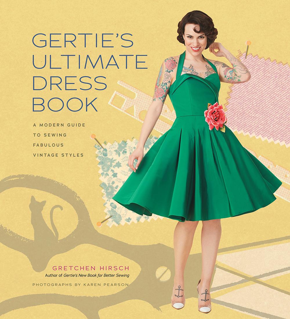 What_the_llamas_want_gerties_ultimate_dressbook_thellamas.jpg