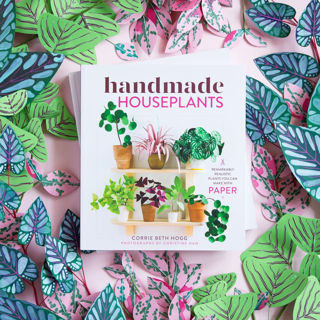 What_the_llamas_want_handmade_houseplants_thellamas