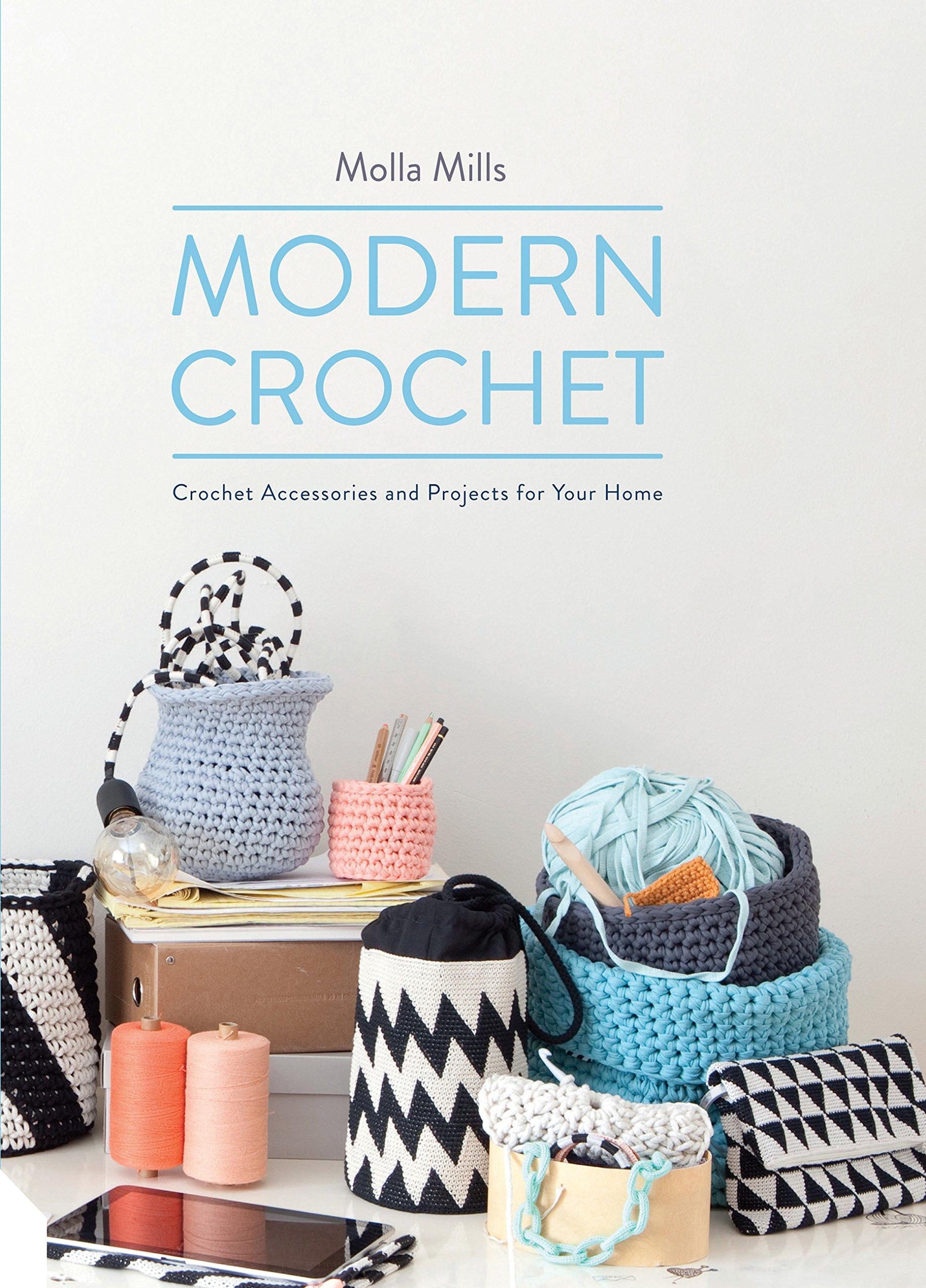 What_the_llamas_want_modern_crochet_thellamas