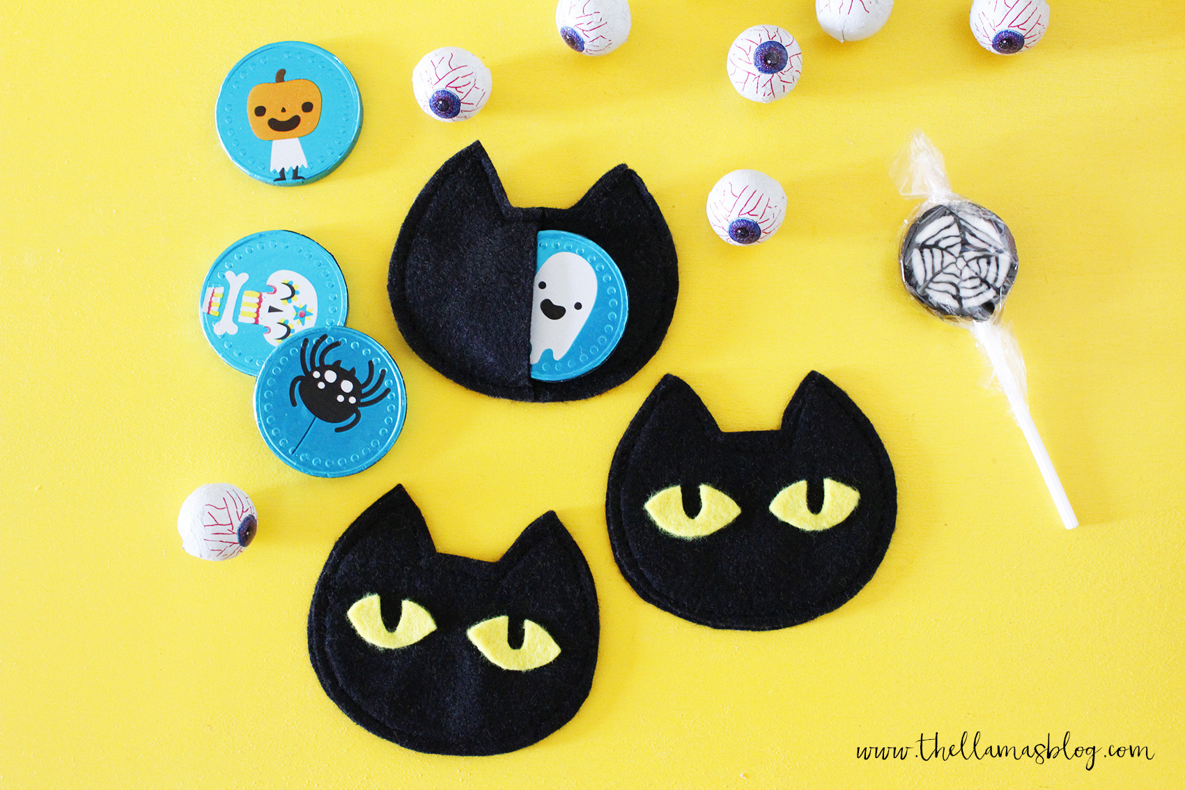 The_llamas_blog_Halloween_cat_treat_bags_1_thellamas