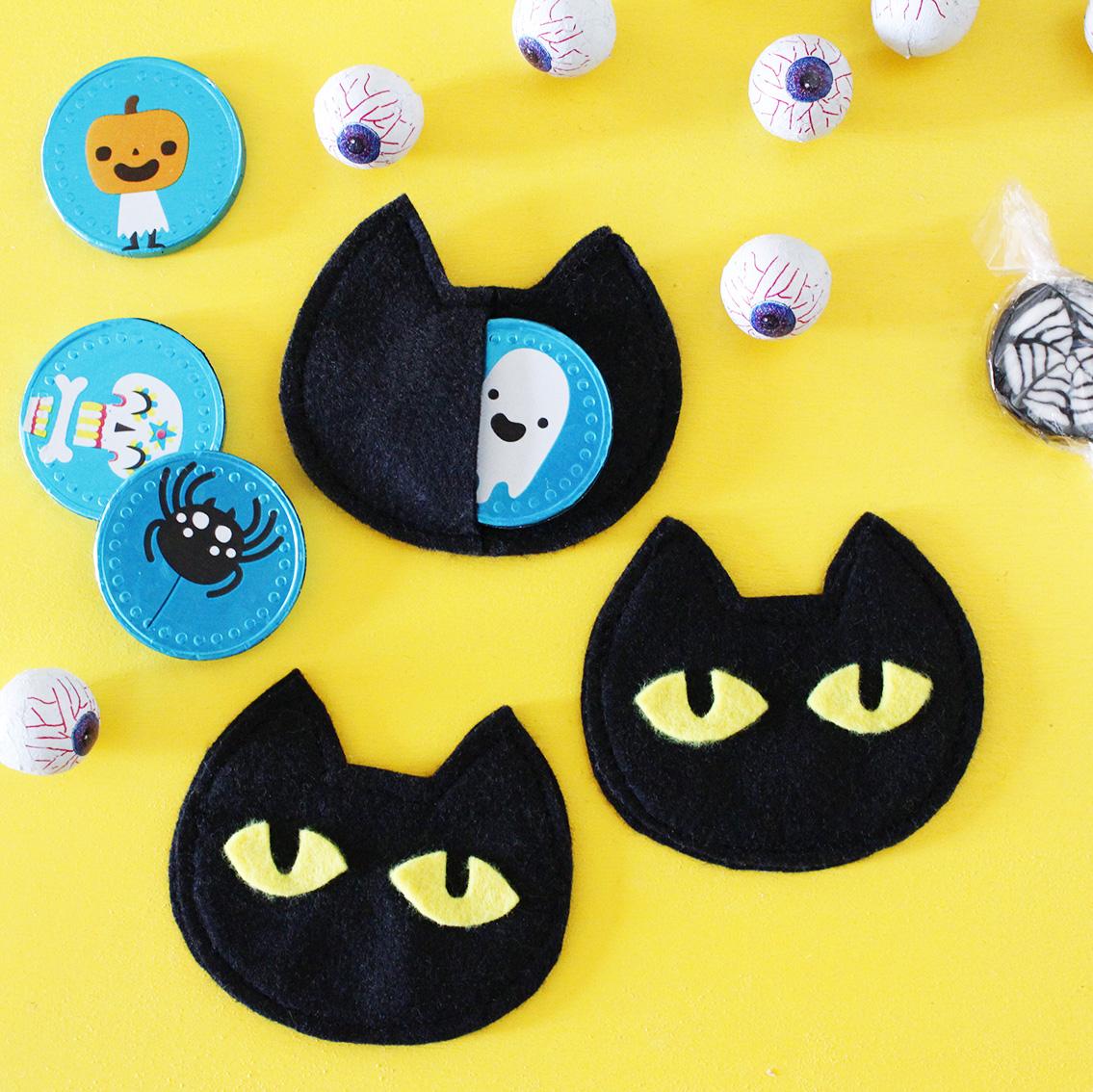 The_llamas_blog_Halloween_cat_treat_bags_5_thellamas