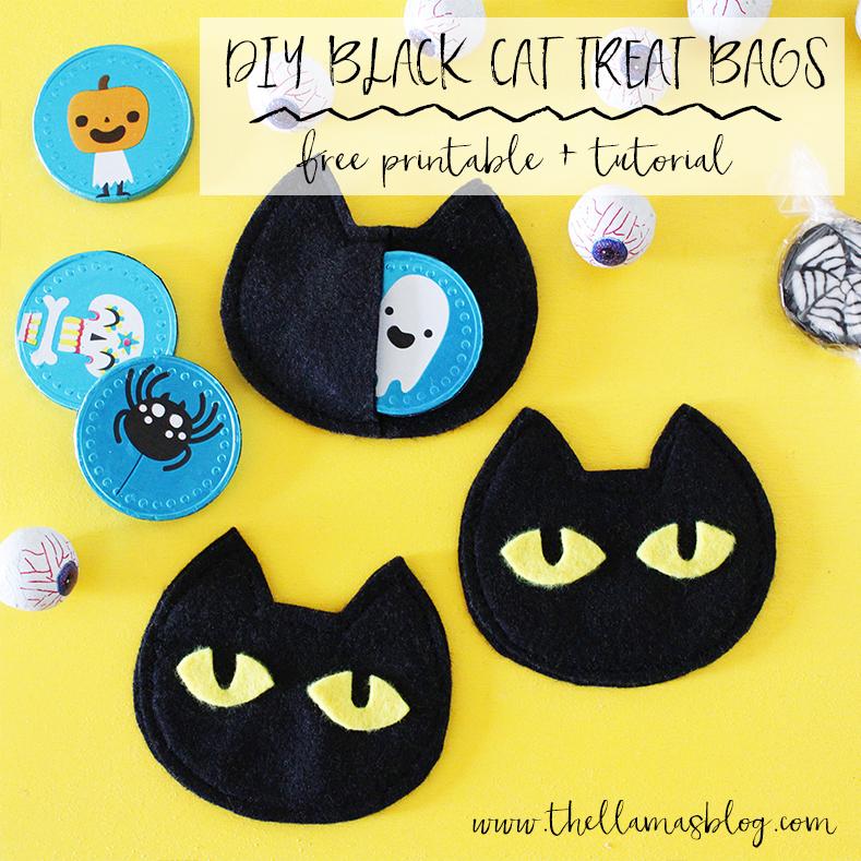 The_llamas_blog_Halloween_cat_treat_bags_quad_thellamas