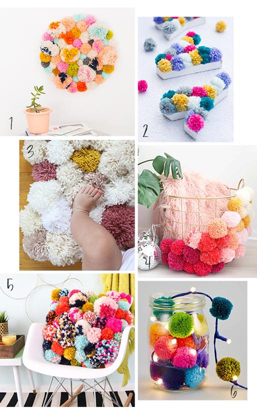 DIY roundup_pompomhomedecor_thellamas.jpg