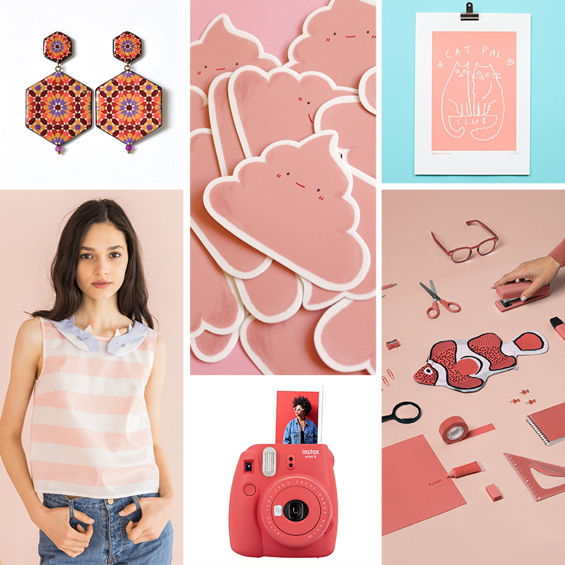 thellamas_thellamasblog_shop_creative_products_living_coral