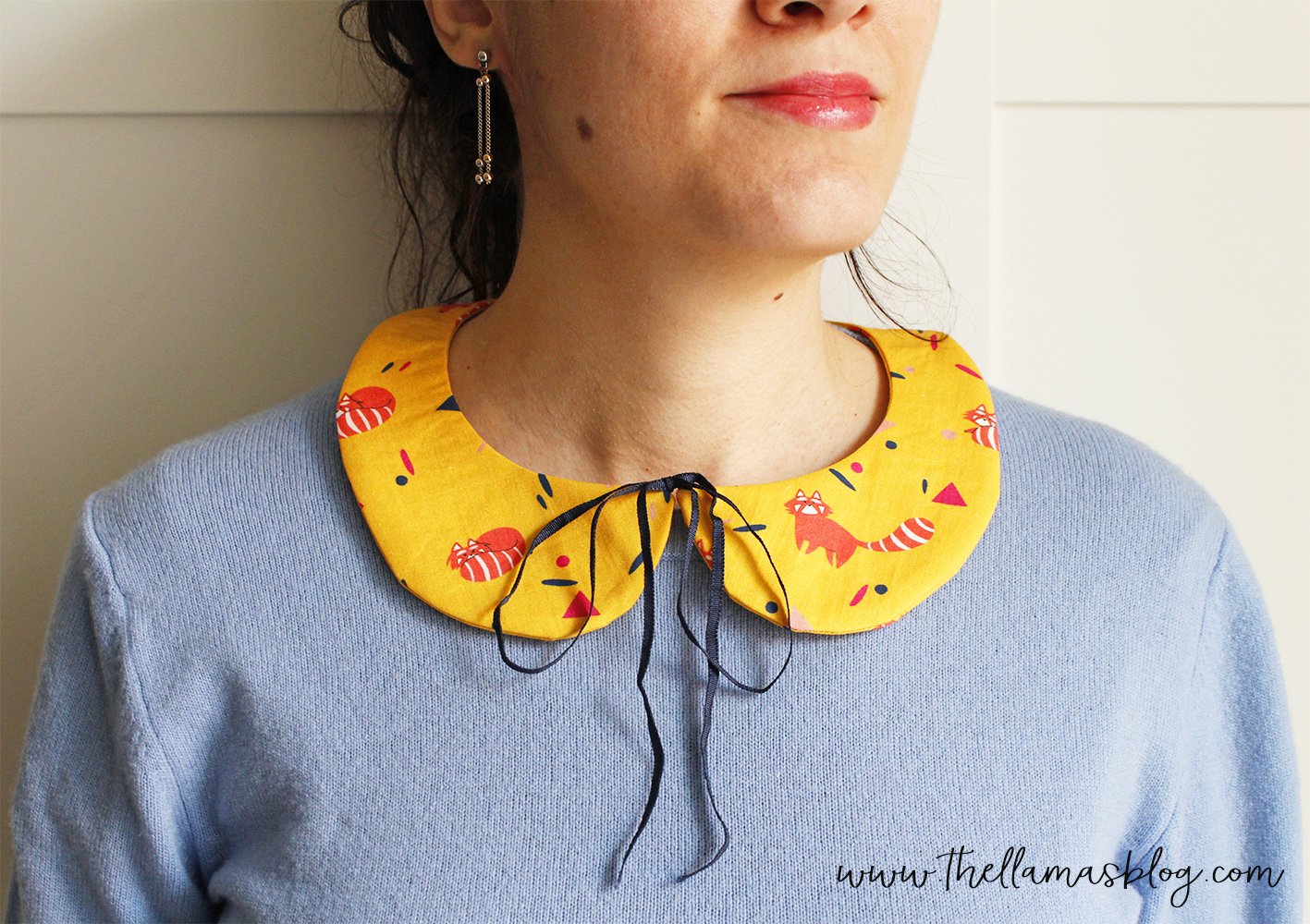 peter_pan_collar_diy_the_llamas