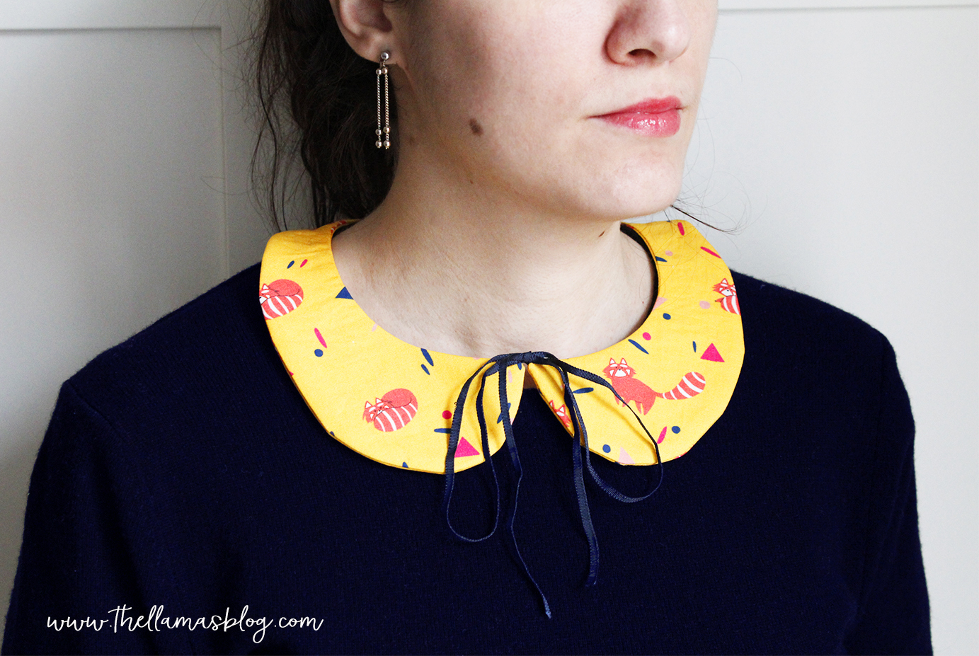 peter_pan_collar_diy_the_llamas_2