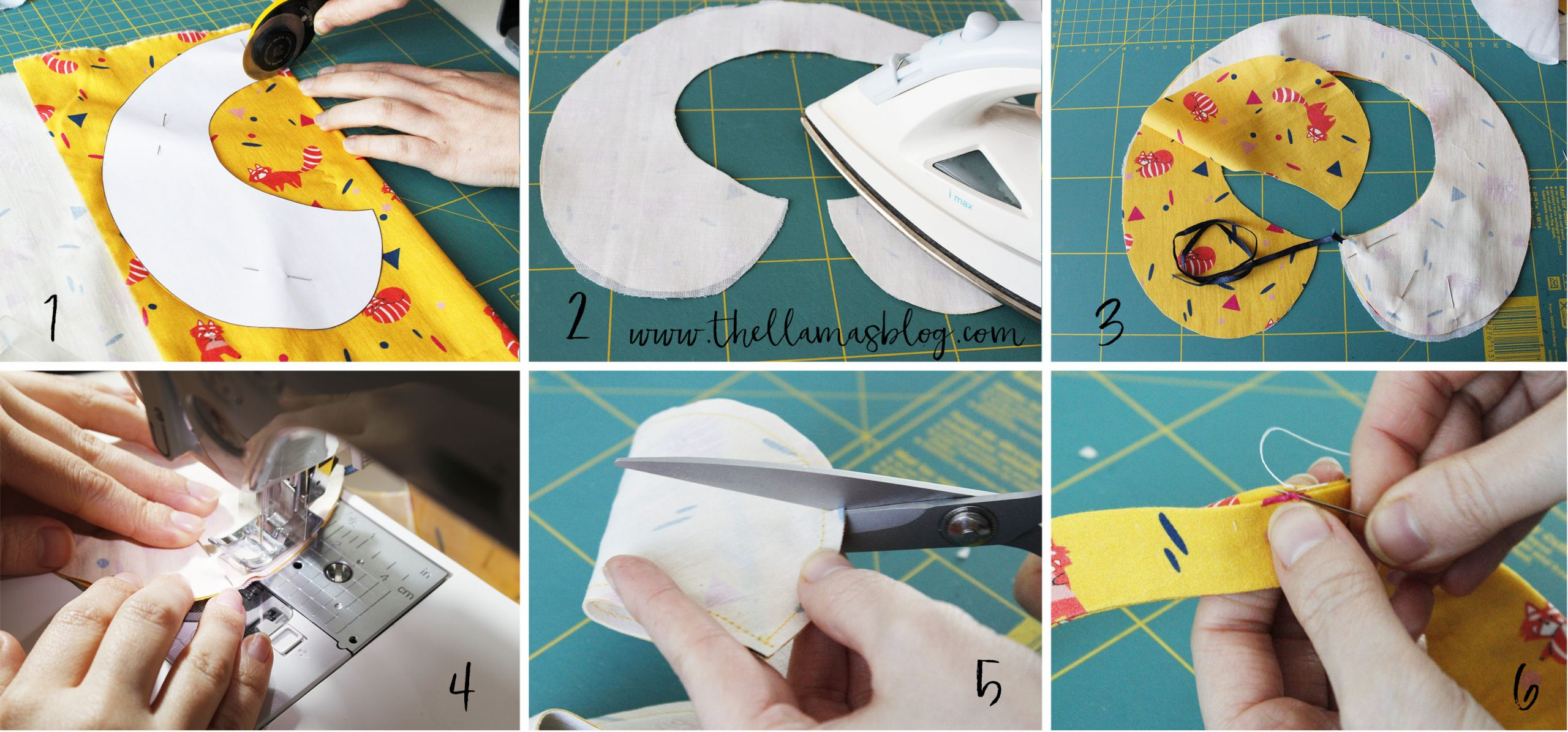 peter_pan_collar_step_by_step_the_llamas